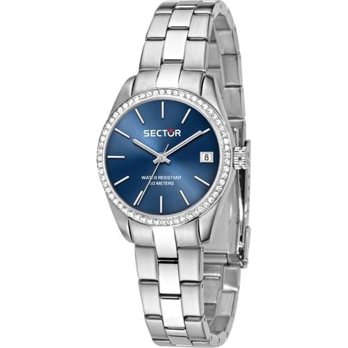 MONTRE SECTOR 240 - R3253240505
