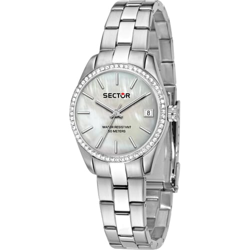 SECTOR 240 WATCH - R3253240506