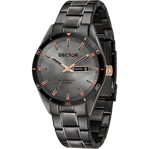 MONTRE SECTOR 770 - R3253516001