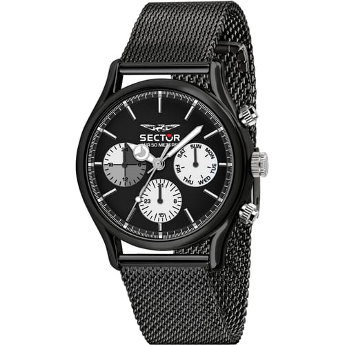 SECTOR 660 WATCH - R3253517003