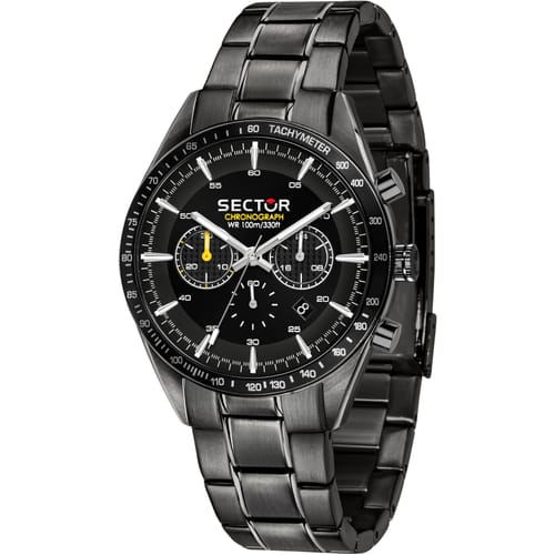 MONTRE SECTOR 770 - R3273616001