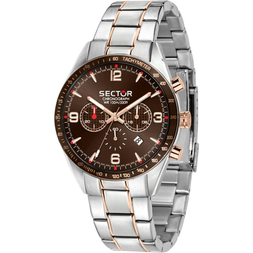 MONTRE SECTOR 770 - R3273616002