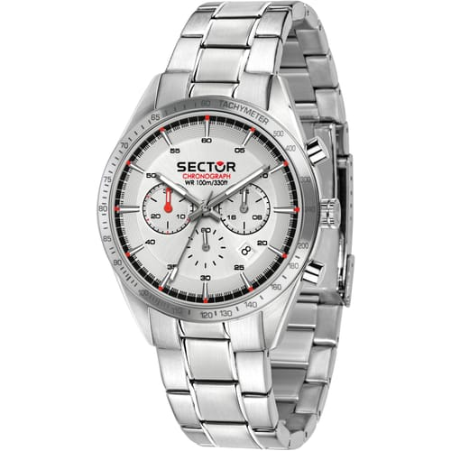 SECTOR 770 WATCH - R3273616005