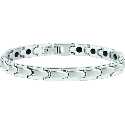 SECTOR BASIC BRACELET - SZS38