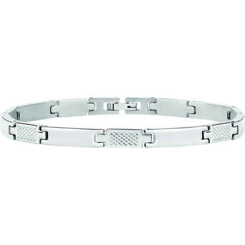 BRACELET SECTOR BASIC - SZS39