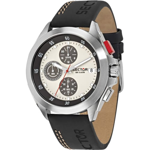 MONTRE SECTOR 720 - R3271687018