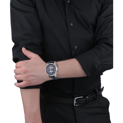 MONTRE SECTOR 330 - R3271794006