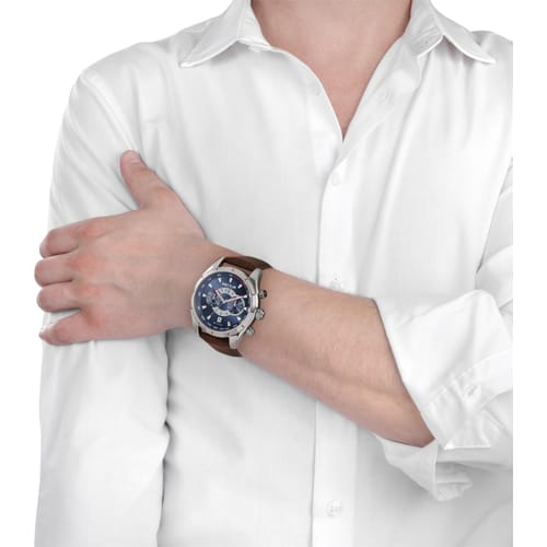 MONTRE SECTOR 330 - R3271794008