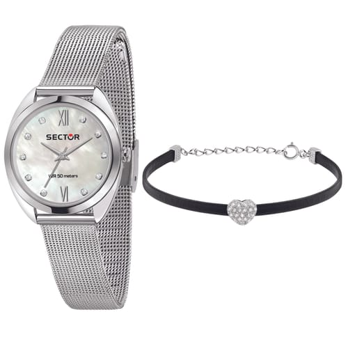Sector Watches 955 - R3253518505