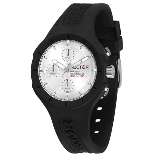 Orologio Sector Speed - R3251514001