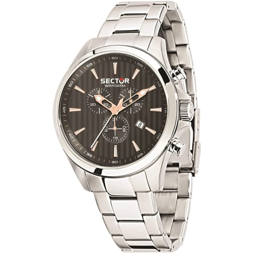 MONTRE SECTOR 180 - R3273975008