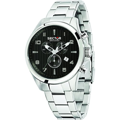 MONTRE SECTOR 180 - R3273975007