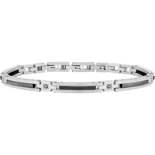 Bracelet Sector Energy - SAFT27