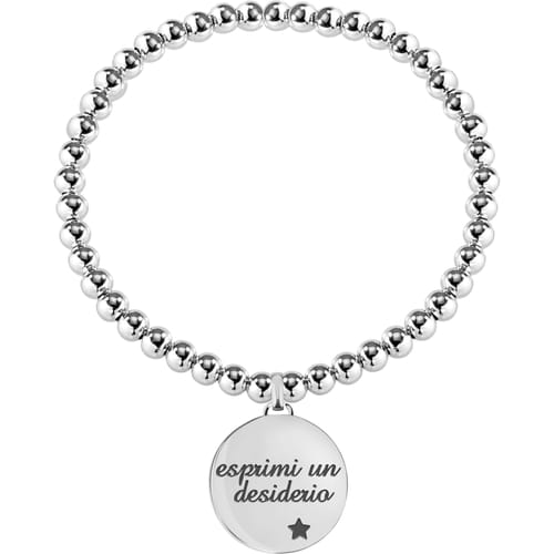 Bracciale Sector Emotion - SAPW06