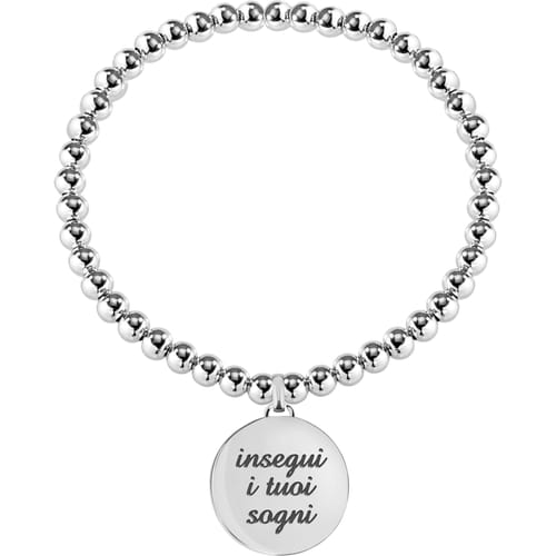 Bracelet Sector Emotion - SAPW08