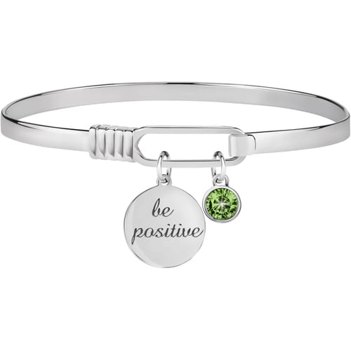 Pulsera Sector Emotion - SAPW12