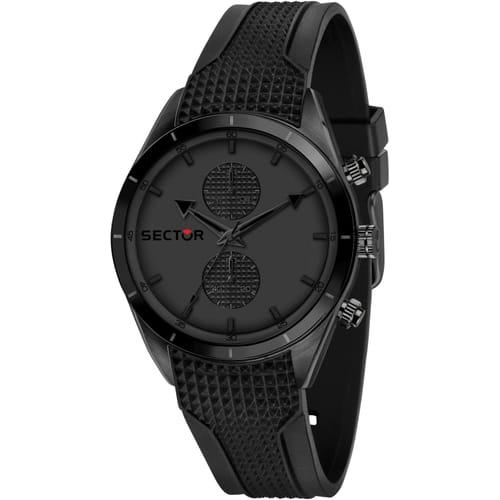 OROLOGIO SECTOR 770 - R3251516002