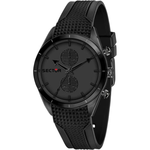 SECTOR 770 WATCH - R3251516002