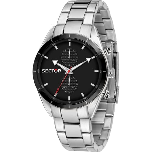 MONTRE SECTOR 770 - R3253516003