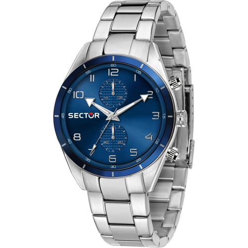 MONTRE SECTOR 770 - R3253516004