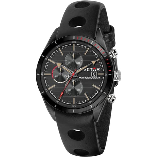 MONTRE SECTOR 770 - R3271616002