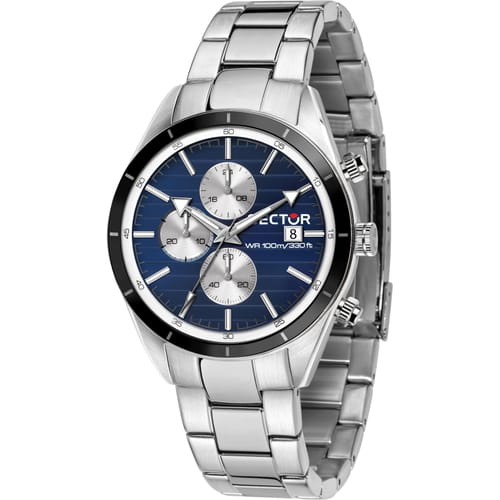 MONTRE SECTOR 770 - R3273616007