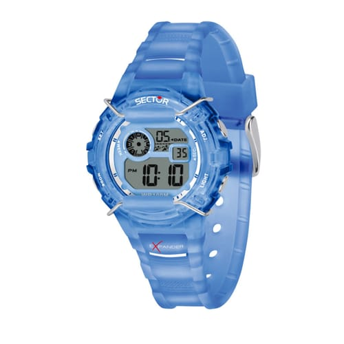 MONTRE SECTOR EX-05 - R3251526001