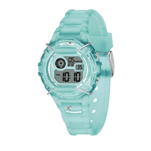 MONTRE SECTOR EX-05 - R3251526003