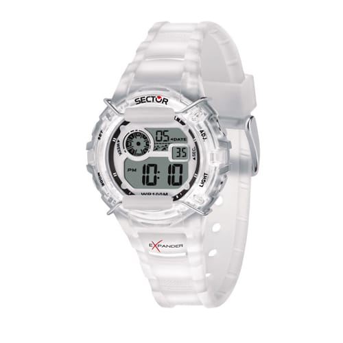MONTRE SECTOR EX-05 - R3251526501