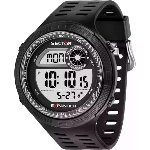 SECTOR EX-42 WATCH - R3251527001