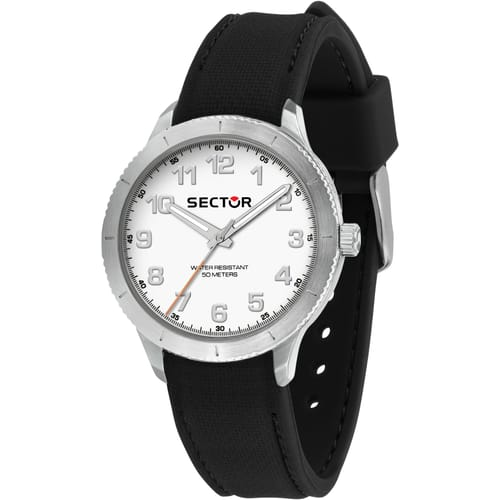 MONTRE SECTOR 270 - R3251578006