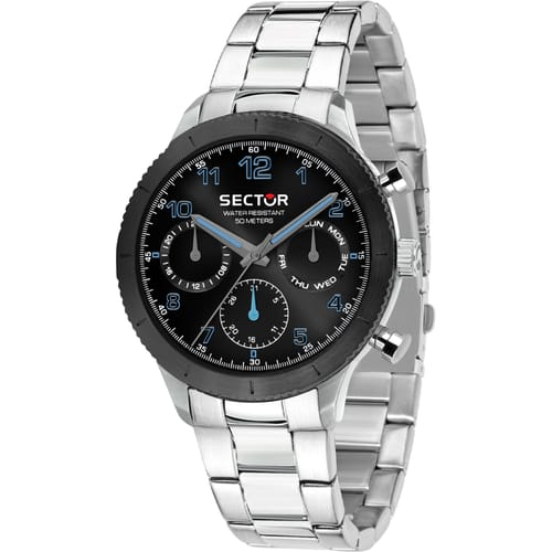 MONTRE SECTOR 270 - R3253578011