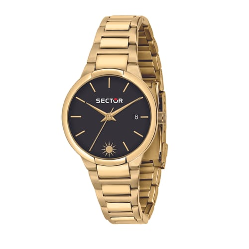 MONTRE SECTOR 665 - R3253524506