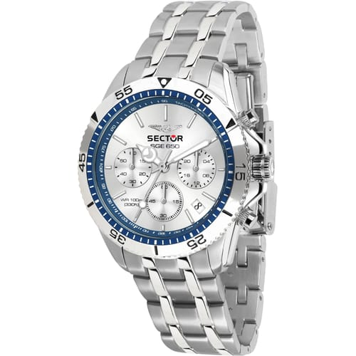 Sector Watches Sge 650 - R3273962003