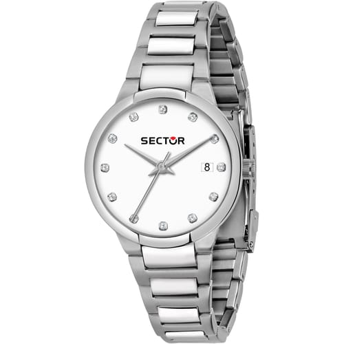 MONTRE SECTOR 665 - R3253524502