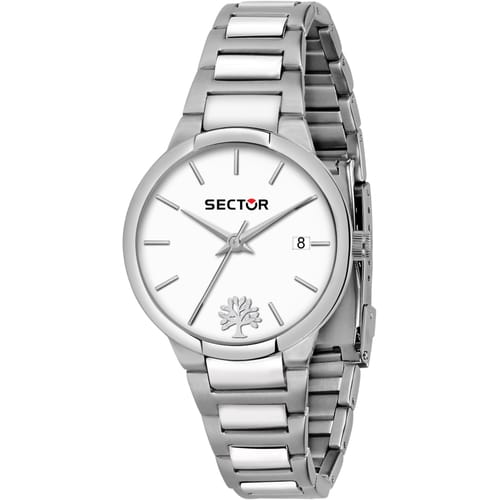 MONTRE SECTOR 665 - R3253524504