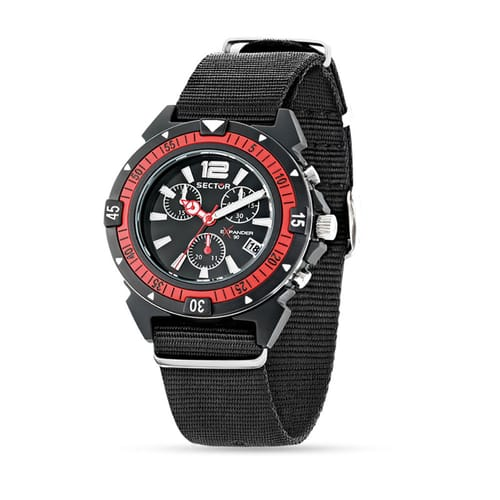 SECTOR EXPANDER 90 WATCH - R3271697003