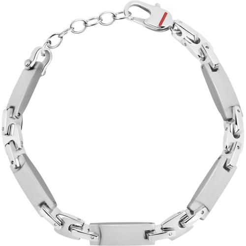 Sector Bracelet Energy - SAFT38