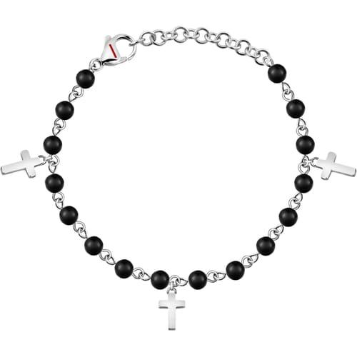 Bracelet Sector Emotions - SAKQ23