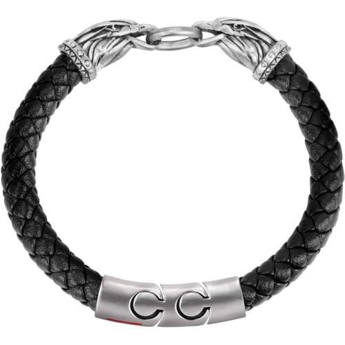 Bracelet Sector Rude - SALV11
