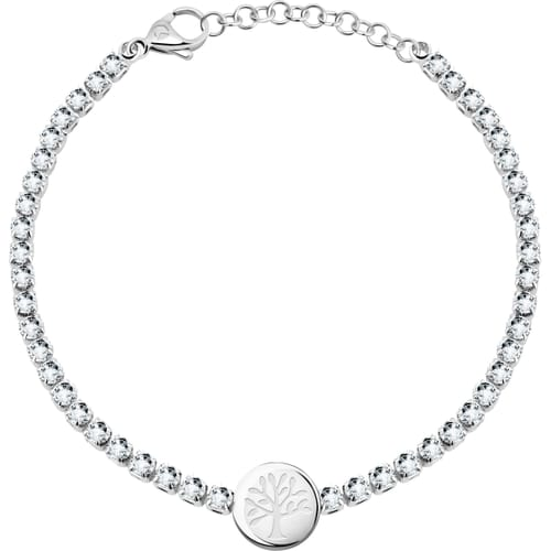 Bracelet Sector Tennis - SANN20