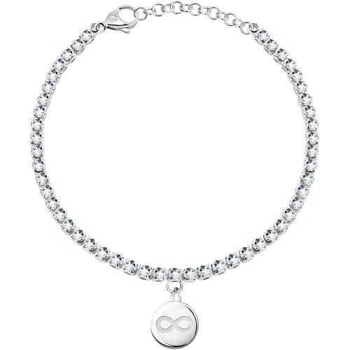Bracelet Sector Tennis - SANN22