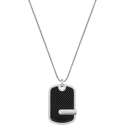 Sector Necklace No Limits - SARG01