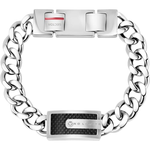 Pulsera Sector No Limits - SARG03