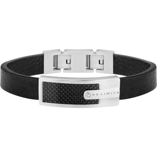 Pulsera Sector No Limits - SARG04