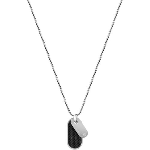 Sector Necklace No Limits - SARH01