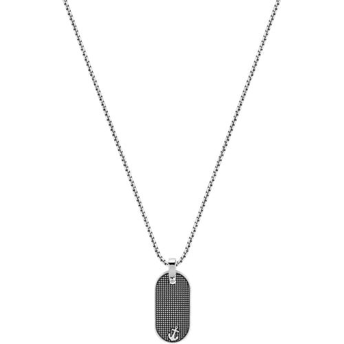 Collana Sector Basic - SZS48