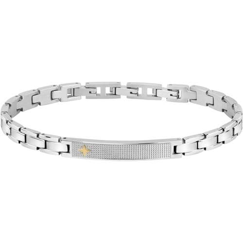 Sector Bracelet Basic - SZS51