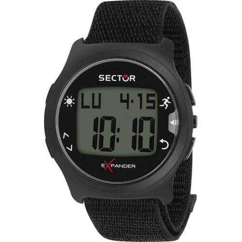 Sector Watches ex 21k - R3251530001