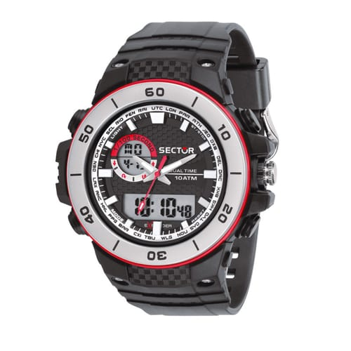 Sector Watches ex 33 - R3251531002